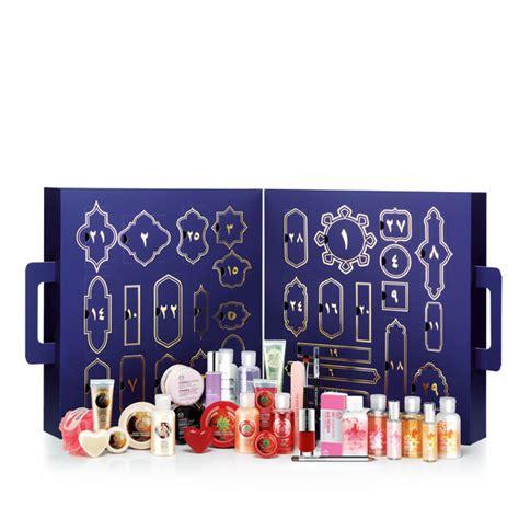 Calendrier Shop 2015 Ramadan Cette 233 E The Shop Va Encore Plus Loin