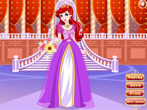 Gamis Dafania Dress Up To Bigjumbo Size princess dress up android apps on play