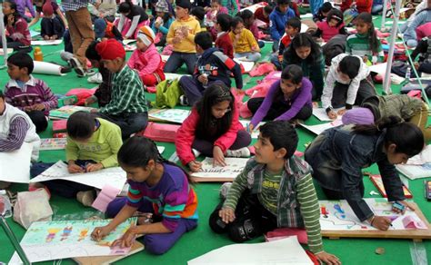 painting competition ganesh chaturthi activities and for your