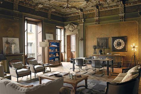 D Amico Arredamenti by Arredamenti Di Lusso Luxury Chieti D Amico Design