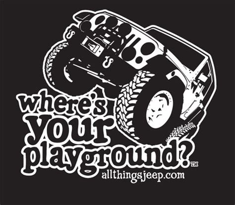jeep girls sayings 173 best jeep jeep images on pinterest