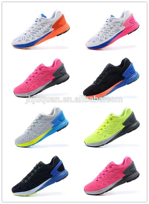 best sports shoe brand best selling new arrival sports shoes 2015 selling