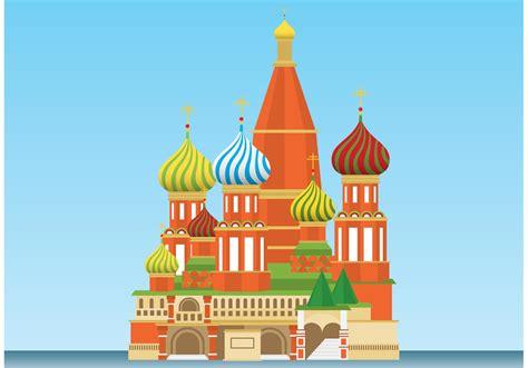 doodle kommunismus kreml vektor kostenlose vektor kunst archiv grafiken