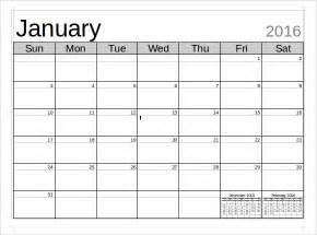 ms word calendar template microsoft calendar template 8 free documents in