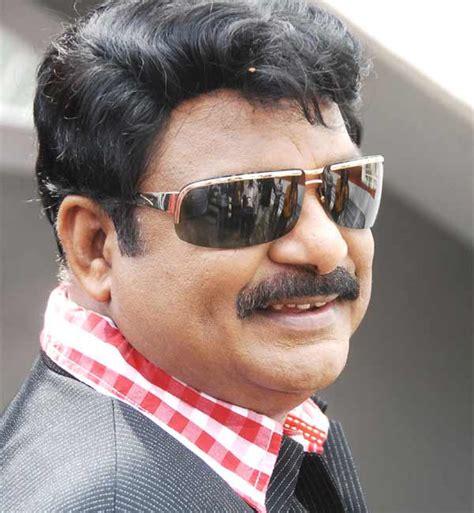 telugu actress died recently telugu actor dharmavarapu subramanyam loses battle against