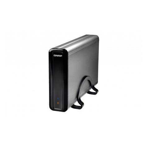 jual harga qnap qback 35s automatic file backup station
