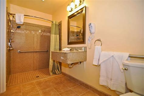 Bathroom Ideas Baconafterdark Handicap Bathroom Design Disabled Bathroom Designs