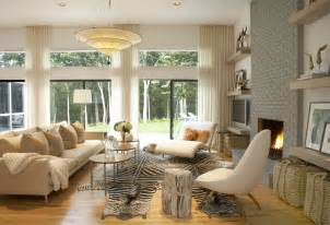 Cottage Style Magazine paul davis new york east hampton beach house