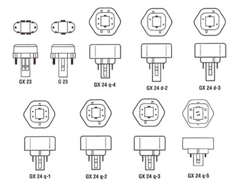 cfl base types pictures to pin on pinsdaddy