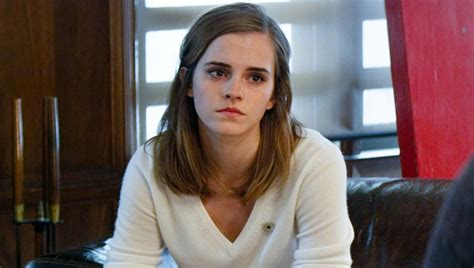 emma watson address emma watson celebrities visit chiltern firehouse 5