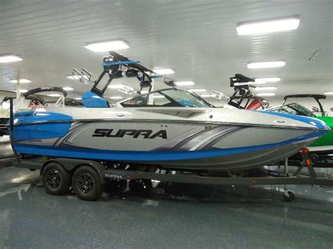 old supra boats for sale supra sg 450 boats for sale boats