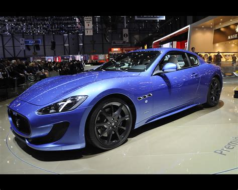 maserati blue gallery for gt maserati granturismo blue white interior