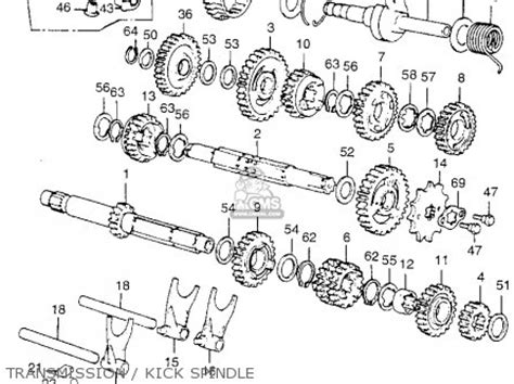 free download parts manuals 1998 honda accord transmission control engine piston cleaner engine free engine image for user manual download