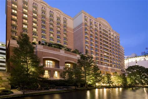 the westin riverwalk san antonio san antonio usa expedia