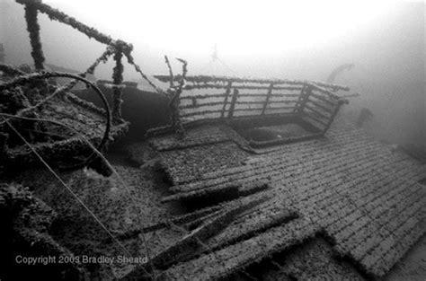 Wilhelm Gustloff Sinking the world s catalog of ideas