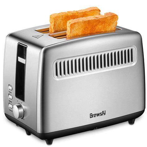 tostapane automatico i piu votati nella categoria tostapane recensioni