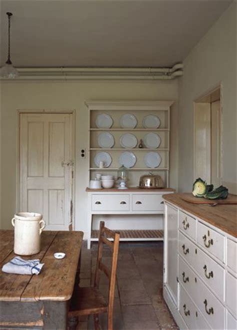 country house kitchen design keep it simple home pinterest english kitchens and country kitchens