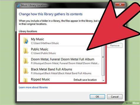 consolidare libreria itunes come trasferire la tua musica da windows media player a itunes