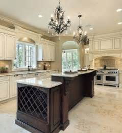 exclusive kitchen designs 25 best ideas about luxury kitchen design on