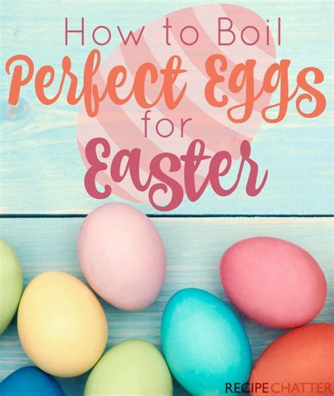 how to boil eggs for easter coloring how to boil eggs for easter coloring easter eggs