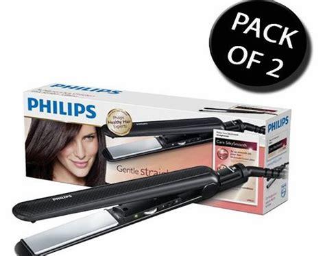 Braun Cordless Hair Dryer Uk chs straighteners