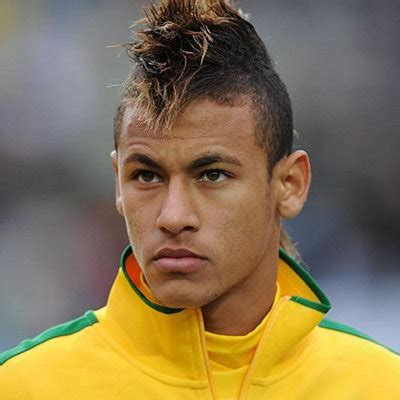 short biography of neymar neymar da silva santos wiki affair married gay with age