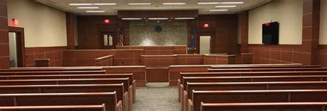Municipal Court Records Search Courts City Of Okc