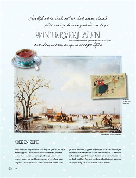 pinterest style layout exles magazine layout from daphne s diary 겨울 beauty 시안 pinterest