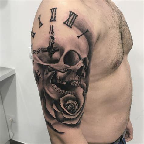 tattoo sites significados de tatuajes maories emoticons hd