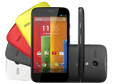 motorola android how to root the motorola moto g on android 5 0