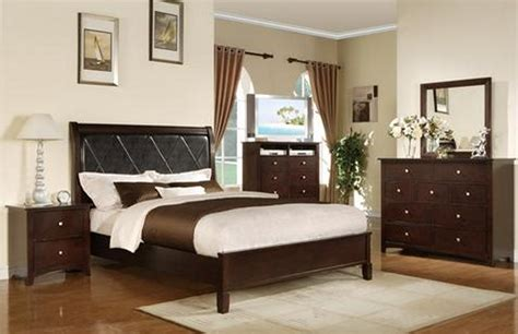 modern bedroom furniture dallas contemporary bedroom furniture tx 28 images