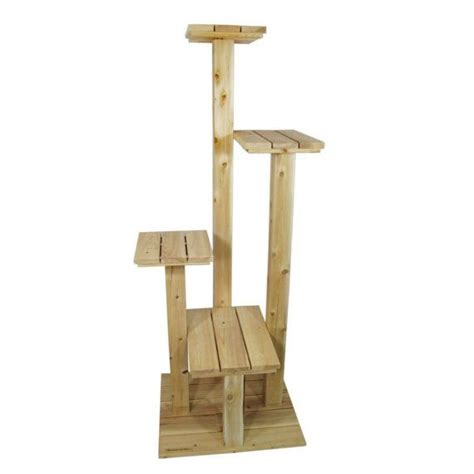 Outdoor Cat Furniture by 17 Best Ideas About Outdoor Cat Tree On Cat