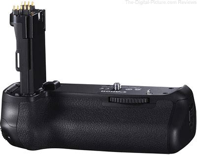Batre Grip Canon 60d 1 canon bg e14 battery grip for canon eos 70d 80d review