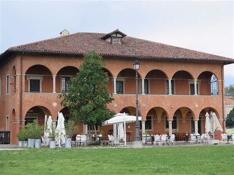 casa della contadinanza udine casa della contadinanza udine italien omd 246