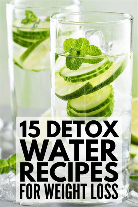 Detox Juice Recipes For Weight Loss Uk by 1300 Best Health Images On
