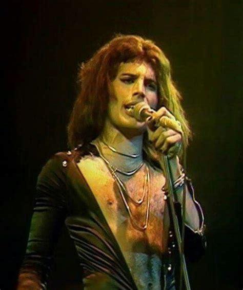 freddie mercury mini biography 266 best freddie mercury images on pinterest queen