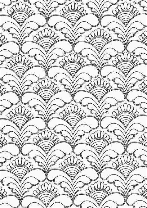wallpaper design styles in 1930 wallpaper designs from 1930s collection 13 wallpapers