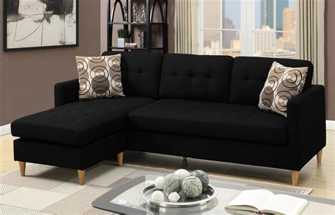 chaise lounges perth arne black polyfibre lounge suite from chaise sofas in perth