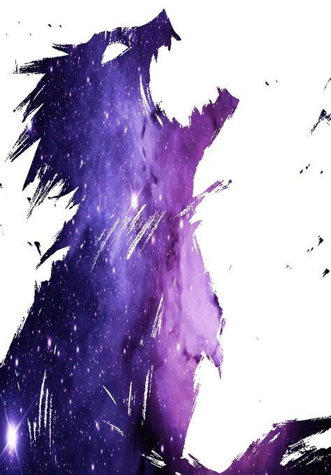 anime themes galaxy y i feel like a super gay anime galaxy purple aesthetic