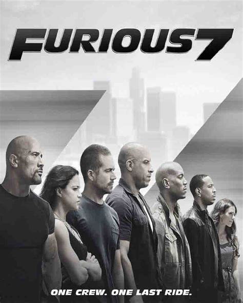 full movie fast and the furious 7 fast and furious 7 full movie download free 720p dual audio