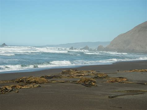 mendocino coast rental irish beach mendocino coast vacation rental mendocino