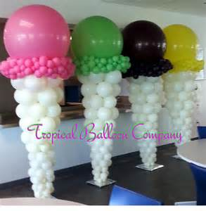 Floor And Decor Pompano Beach balloon decorating for all occasions