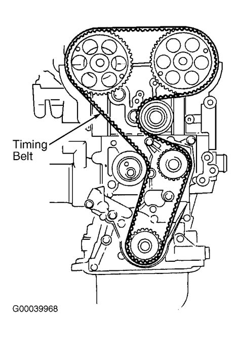 92 dodge spirit parts wiring diagram and fuse box