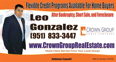 how can i buy a house with poor credit how can i buy a house with poor credit 28 images best