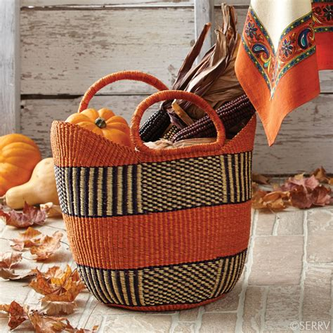 10 south african online home decor sites we love black magic for fall home decor