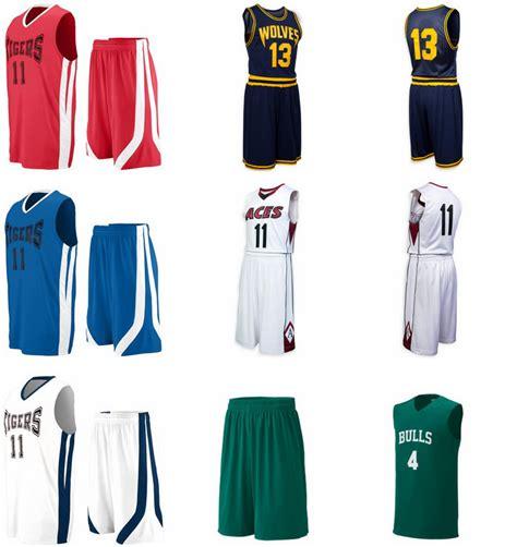 basketball jersey design europe cheap reversible basketball jersey european basketball