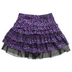 Dress Garis Line Ungu Muda Purple Spandek 17 best images about clawdeen wolf clothes on wolves iron and cocktail dresses