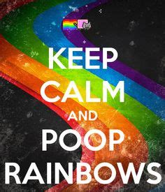 pug i eat crayons and rainbows 1000 images about pooping rainbows on rainbows unicorns and magical unicorn