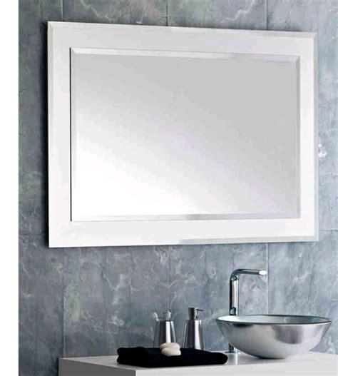 Modern Mirrors For Bathroom by 20 Best Adjustable Bathroom Mirrors Mirror Ideas