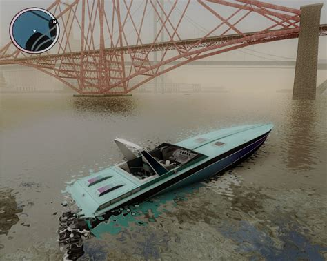 scarab boats ta wellcraft 38 scarab kv gta sa ashslow pc game blog